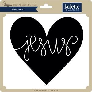 KH-Heart-Jesus