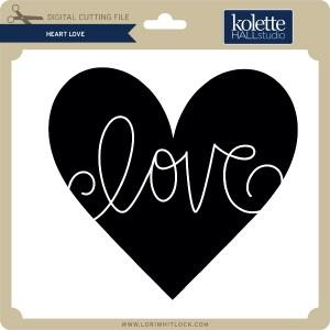 KH-Heart-Love