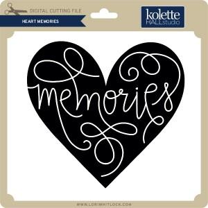 KH-Heart-Memories