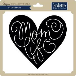 KH-Heart-Mom-Life