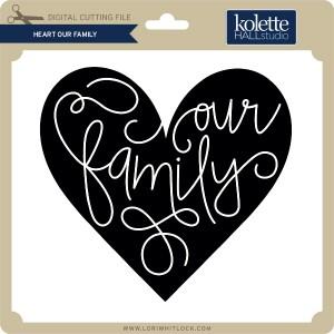KH-Heart-Our-Family