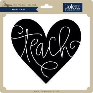 KH-Heart-Teach
