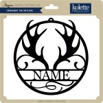 KH-Ornament-Tag-Antlers