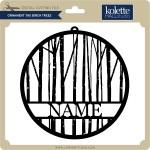 KH-Ornament-Tag-Birch-Trees