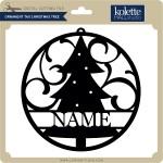KH-Ornament-Tag-Christmas-Tree