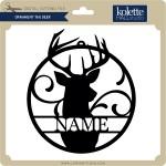 KH-Ornament-Tag-Deer