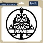 KH-Ornament-Tag-Flourish-Tree