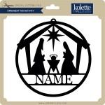 KH-Ornament-Tag-Nativity