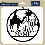 KH-Ornament-Tag-Seek-Him-Still