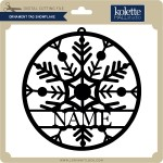 KH-Ornament-Tag-Snowflake