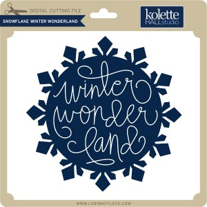 KH-Snowflake-Winter-Wonderland