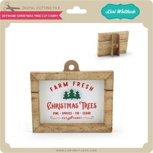LW-3D-Frame-Christmas-Tree-Cut-Carry