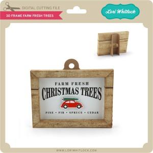 LW-3D-Frame-Farm-Fresh-Trees
