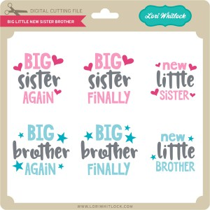 LW-Big-Little-New-Sister-Brother