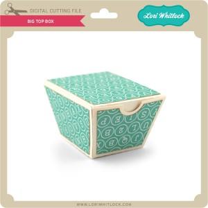 LW-Big-Top-Box