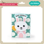 LW-Bobble-Head-Card-Bunny