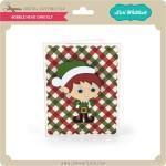 LW-Bobble-Head-Card-Elf