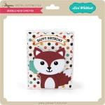 LW-Bobble-Head-Card-Fox