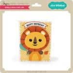 LW-Bobble-Head-Card-Lion