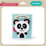 LW-Bobble-Head-Card-Panda