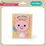 LW-Bobble-Head-Card-Pig