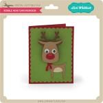 LW-Bobble-Head-Card-Reindeer