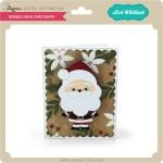 LW-Bobble-Head-Card-Santa