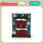 LW-Bobble-Head-Card-Santa-Chimney