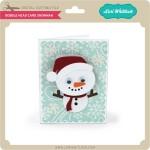 LW-Bobble-Head-Card-Snowman