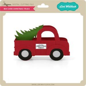 LW-Box-Card-Christmas-Truck