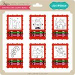 LW-Christmas-Card-Coloring-Bundle