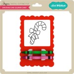 LW-Christmas-Card-Coloring-Candy