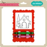 LW-Christmas-Card-Coloring-Gingerbread