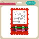 LW-Christmas-Card-Coloring-Reindeer