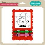 LW-Christmas-Card-Coloring-Santa