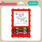 LW-Christmas-Card-Coloring-Snowman