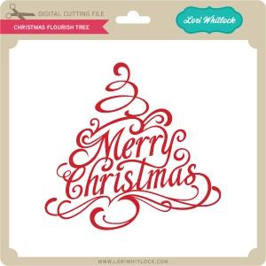 LW-Christmas-Flourish-Tree