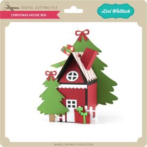 LW-Christmas-House-Box