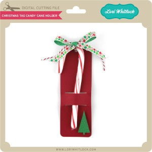 LW-Christmas-Tag-Candy-Cane-Holder