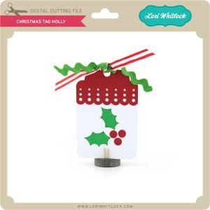 LW-Christmas-Tag-Holly