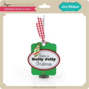 LW-Christmas-Tag-Holly-Jolly
