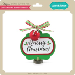 LW-Christmas-Tag-Merry-Christmas