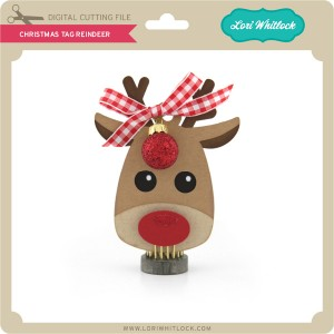 LW-Christmas-Tag-Reindeer