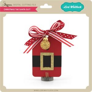 LW-Christmas-Tag-Santa-Suit
