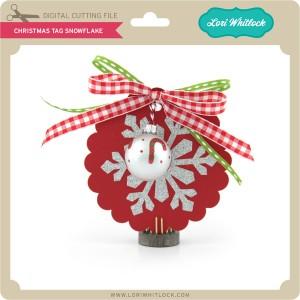 LW-Christmas-Tag-Snowflake