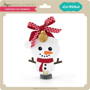 LW-Christmas-Tag-Snowman