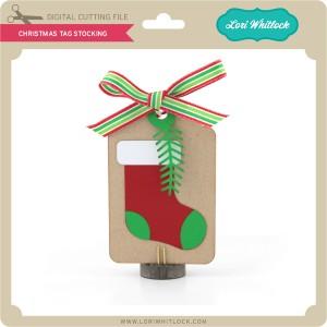 LW-Christmas-Tag-Stocking