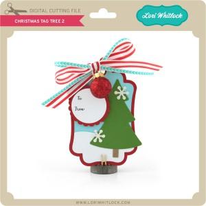 LW-Christmas-Tag-Tree-2