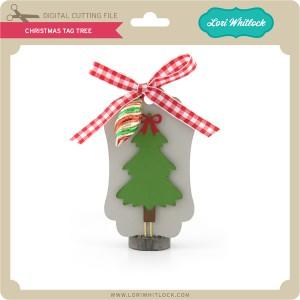 LW-Christmas-Tag-Tree