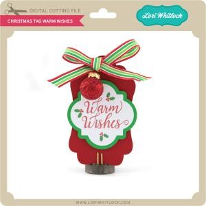 LW-Christmas-Tag-Warm-Wishes